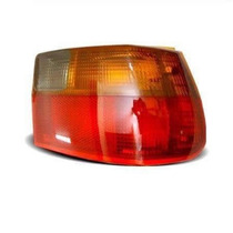 Lanterna Traseira Astra - 1994 Até 1998 - Fumê