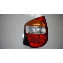 Lanterna Traseira Fiat Palio G2