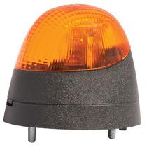 Lanterna Lateral Ld Em Acrilico Ford : Cargo 2012 Atm