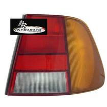 Lanterna Traseira Polo Classic 97 98 99 Lado Direito