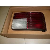 Lanterna Traseira Direita Do Fiat 147 Original M. Carto