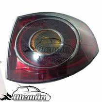 Lanterna Traseira Spacefox 06 07 08 09 10