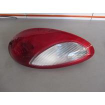 Lanterna Pt Cruiser 06 07 08 09 10 Lado Esquerdo