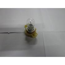 Lampada Farol Auxiliar C3 / 307.