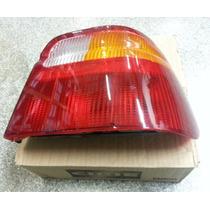 Lanterna Traseira Logus Original Cibie Ld 044884 Nova 92/98