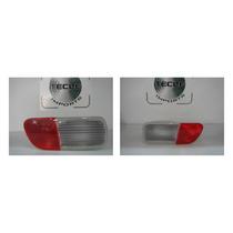 Lanterna Parachoque Neblina Re Pt Cruiser 06 07 08 09 10 Par