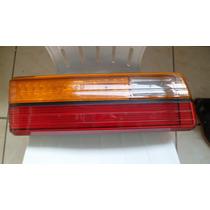 Lanterna Seta Pisca Farol Novo Original Arteb Ford Del Rey
