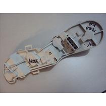 Circuito Lanterna Ford Ka 02/07 Lado Esquerdo Original Arteb