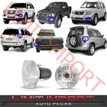 Pisca Seta L200 Hpe Pajero Sport 03 12 Pajero Tr4 Ano 08 12
