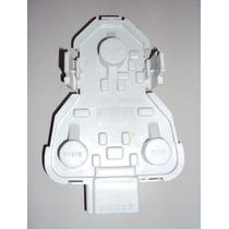 Circuito Soquete Lanterna Direita Parati G3 03/05 Original