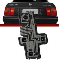 Soquete Circuito Lanterna Traseira Vectra 94 95 96
