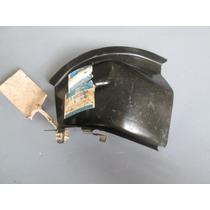 Enchimento Extensão Lanterna Traseira Le Vectra 94/96 Origin
