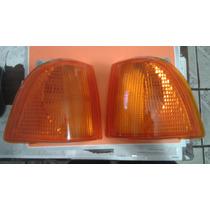 Lanterna Pisca Da Seta Cibie Corcel2 Delrey 85 Pampa Belina