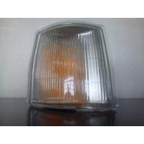 Pisca Lanterna Diant Uno/fiorino 91/92/94/96/98/04 Cib/art