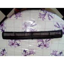 Grade Churrasqueira S10 Blazer 95/96/97/98/99/00
