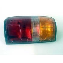 Lanterna Traseira Toyota Hilux Até 2005 Lado Esquerdo