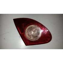 Lanterna Corolla Brad L.e Tampa Original.