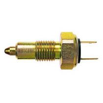 Interruptor Re 147 Uno/premio/elba -/90 3rho 4433 5994949