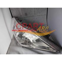 Farol Hyundai Azera 2013 Lado Direito - Peça Original