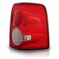 Lanterna Traseira Ecosport 2008/ 2009/ 2010/ 2011/ 2012