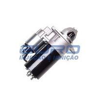 Motor De Partida 12v 9 Dentes Gm Omega, Suprema 3.0, 4.1 Atm