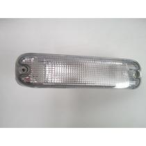 Lanterna Diant. Parachoque Original Mitsubishi Galant /96 Le