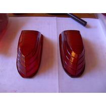 Chevrolet/pontiac/dodge/plymouth/ford/mercury-lanterna Seta
