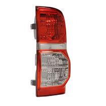 Lanterna Traseira Hillux 12 13 14 Direito Original