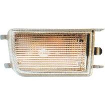 Lanterna Dianteira Golf 94 A 98 Glx Gl Gti Ambar Ld Mod Atm