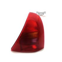 Lanterna Traseira Renault Clio 2000 2001 2002 Direita