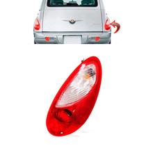 Lanterna Pt Cruiser Lado Direito 2006 2007 2008 2009 2010