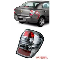 Lanterna Cobalt Ld 2011 2012 2013 2014 2015 Fume Original