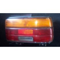 Lanterna Traseira Corolla 1995