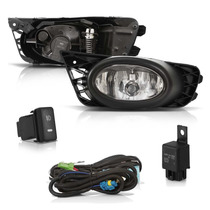 Kit Farol Milha New Civic 2009 2010 2011