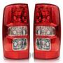 Lanterna Traseira S10 2013/2015 Original