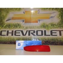 Lanterna Refletora Parachoque Le Corsa Hatch 93296736
