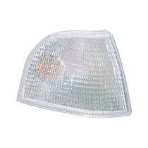Lanterna Dianteira Santana 91 95 Cristal Le Modelo Cibie Atm