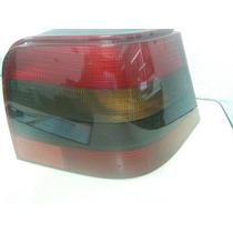 Lanterna Traseira Fume Golf Ld -98/06 - Tyc 11a253a16b