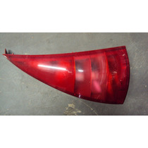 Lanterna Traseira Direita C3 03-07 Original