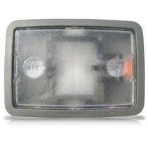 Lanterna Interna Luz Teto Palio Siena Strada G1- Diadema