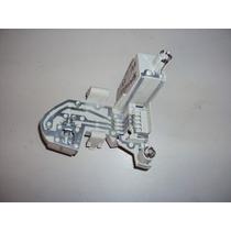 Circuito Lanterna Spacefox 12 /... Lado Esquerdo Original