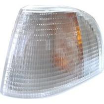 Lanterna Dianteira Santana 91 95 Le Cristal