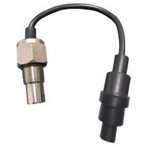 Sensor Velocidade S10 2.2 2.4 2.5 2.8 Blazer V6 Silvera Atd