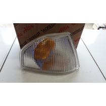 Lanterna Dianteira Pisca Versailles / Royalle 91 92 93 94 95