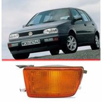Lanterna Dianteira Ld Golf 94 95 96 97 98 Ht94158