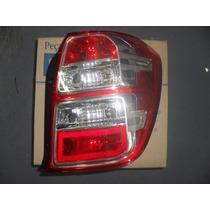 Lanterna Traseira Direita Cobalt 2012 A 21015 Original Gm