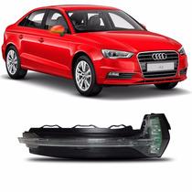 Pisca Do Espelho Retrovisor Audi A3 2014 2015 Original Ld