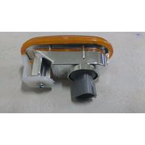 A: Lanterna Lateral Do Pisca Mitsubishi L200 Triton 07