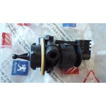 Regulagem Altura Farol Peugeot 106 306 405 406 605 806 Partn