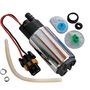 Refil+kt Inj Flex 4,2 B Bosch F000te0120 Id011473 Ff